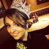 Needmoreglitter from Snohomish | Woman | 25 years old | Aquarius