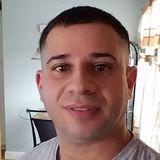 Eddie from Chicopee | Man | 46 years old | Taurus