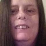 Hudsonpadillzc from Waterloo   Woman   52 years old   Leo