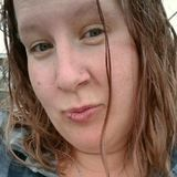 Sexcowgirl from Willmar | Woman | 36 years old | Virgo