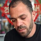 Bilalhadadjf8 from Paris | Man | 35 years old | Aquarius
