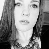 Alli from Lehi | Woman | 22 years old | Gemini
