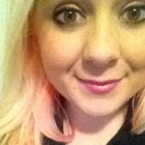 Jamielea from Elizabethton | Woman | 24 years old | Capricorn