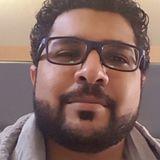 Medo from Riyadh | Man | 35 years old | Sagittarius