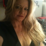 Paige from Lindsay | Woman | 53 years old | Scorpio