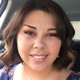 Dmari from Camarillo | Woman | 31 years old | Taurus