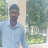 Dular from Jhunjhunun | Man | 24 years old | Pisces