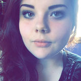 Shelbs from Alburgh   Woman   23 years old   Aquarius