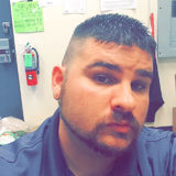 Tbone from Cedar Hill | Man | 35 years old | Pisces