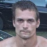 Lrdbalkoth from Dundalk   Man   33 years old   Virgo