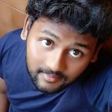 Ruday from Vishakhapatnam   Man   26 years old   Capricorn