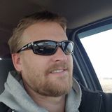 Waler from Campbell | Man | 35 years old | Capricorn
