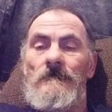Stevensayepi from Brunswick | Man | 50 years old | Leo