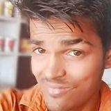 Pankaj from Damoh   Man   25 years old   Virgo