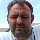 Andy from Dayton   Man   49 years old   Sagittarius