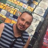 Matt from Canberra | Man | 37 years old | Virgo