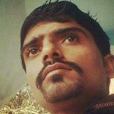 Avinash from Brajarajnagar   Man   29 years old   Aquarius