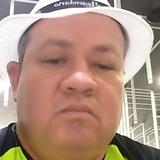 Albert from Palma | Man | 47 years old | Aquarius
