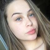 Michaela from Richmond | Woman | 25 years old | Gemini