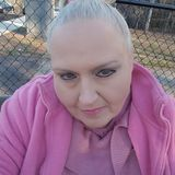 Krissyboo from Dallas | Woman | 51 years old | Pisces