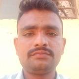 Basavaraj from Mysore | Man | 28 years old | Gemini