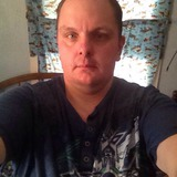 Coolkop from Greenville   Man   44 years old   Libra