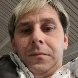 Nico from Andoain | Man | 46 years old | Sagittarius