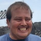 Chele from Ingenio | Man | 36 years old | Sagittarius