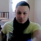Prfreshdon from Allentown | Man | 34 years old | Pisces