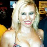 Jodie from Palm Harbor | Woman | 32 years old | Scorpio