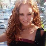Doris from Jackson | Woman | 25 years old | Scorpio