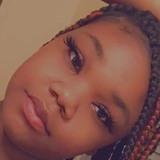 Spiritrose from Memphis | Woman | 23 years old | Taurus