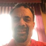 John from East Brunswick   Man   63 years old   Sagittarius