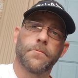 Sprinkale from Martinsburg | Man | 45 years old | Leo