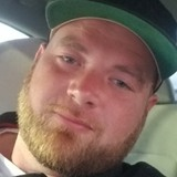 Tim from Random Lake | Man | 33 years old | Virgo