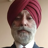 Gs from Ludhiana | Man | 55 years old | Leo