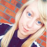 Abby from Chesterfield | Woman | 22 years old | Virgo
