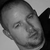 Bryon from Fairfield   Man   43 years old   Capricorn