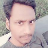 Parshya from Khopoli | Man | 26 years old | Gemini