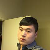 Nikolas from Monterey Park | Man | 25 years old | Sagittarius