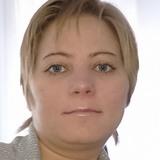 Lara from Freiburg | Woman | 34 years old | Virgo