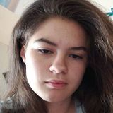 Nico from Braunschweig | Woman | 20 years old | Leo