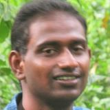Roker from Sagar | Man | 28 years old | Capricorn