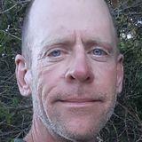 Harold from Santa Cruz | Man | 55 years old | Libra