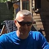Magicmik from Newport   Man   42 years old   Taurus