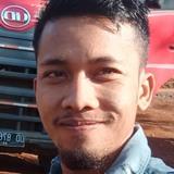 Darusmunandaxj from Malili | Man | 26 years old | Leo