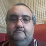 Phil from Ellesmere Port   Man   47 years old   Aquarius