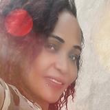 Lara from Delhi | Woman | 28 years old | Gemini