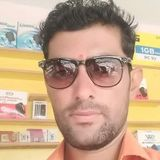 Umesh from Gajendragarh | Man | 35 years old | Aries