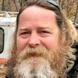 Richardpurvixb from Winchester   Man   54 years old   Sagittarius